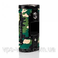 YIHI SXmini G Class Box MOD, фото 3