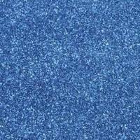 Глиттер «Синий»