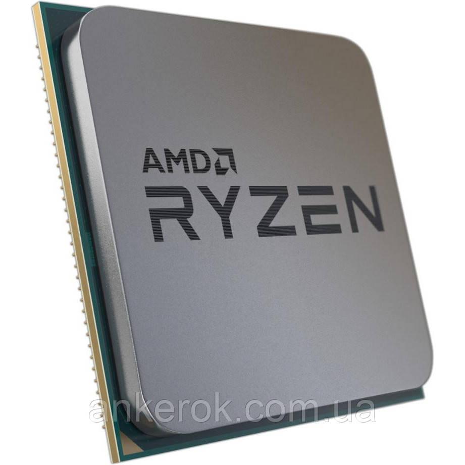 Процесор AMD Ryzen 7 2700 Tray (YD2700BBM88AF)