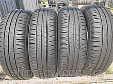 Літні шини 175/65 R15 88H MICHELIN ENERGY SAVER
