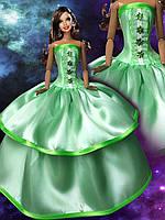 Одежда для кукол Барби, фото 1