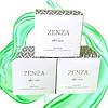 Zenza Cream (Зенза Крем) - средство от морщин с гиалуроновой кислотой