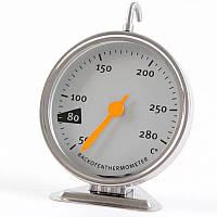 Термометр для духовки большой диаметр (280С⁰)