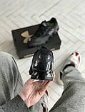 Мужские кроссовки сетка Under Armour Scorpio, фото 3