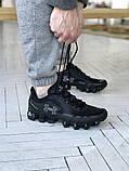 Мужские кроссовки сетка Under Armour Scorpio, фото 7