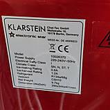 Ледогенератор Klarstein, фото 2