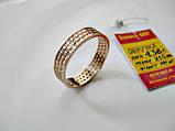 Мужские золотые обручальные кольца 21.5, 22.5, 24 размер. От 1299 гривен за 1 грамм Золота 585 пробы., фото 4