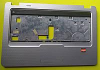 Топкейс HP G62, б.у. оригинал