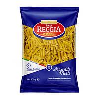 Макароны Pasta Reggia 16 Assortiti Misti 500 г