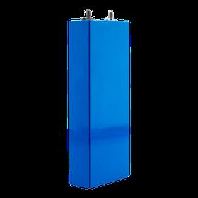 Акумулятор Lifepo4 18AH 3.2 v