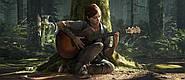 Создатель The Last of Us Part 2 удивился количеству пользовательских рецензий