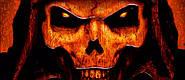 Фанат показал еще один кусочек ремастера Diablo 2 на Unreal Engine 4 (видео)