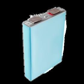 Акумулятор Lifepo4 30AH 3.2 v