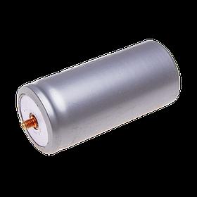 Акумулятор Lifepo4 6AH 3.2 v