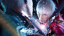 DEVIL MAY CRY 3: DANTE'S AWAKENING SPECIAL EDITION: ПРОХОЖДЕНИЕ (4/6)