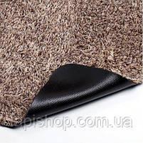 Коврик для прихожей Super Clean Mat 46*69 см, фото 2