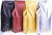 НОВИНКА Колумбия Супремо Медельин (100% арабики). купить кофе в зернах. купить кофе в зернах оптом.