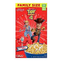 Хлопья Kellogg's Toy Story 4 507g (Поврежденная упаковка)