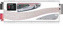 APS 1000W 1012