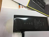 Аккумуляторная батарея для iPhone 6 нового поколения 1810 mA