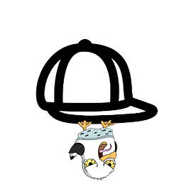 Печать на кепках