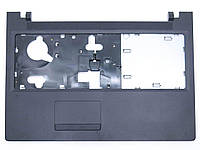 Верхний корпус (крышка клавиатуры) для ноутбука Lenovo 100-15IBD