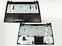 Верхний корпус (крышка клавиатуры) для ноутбука Asus K53Ta (13GN57BAP010-1)