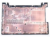 Нижняя часть корпуса для ноутбука Lenovo ideapad 100-15IBD (5CB0K25439)