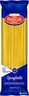 Макарони Pasta Reggia 19 Spaghetti 500 г