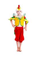 Маскарадный костюм Петушок