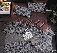 Двоспальне постільна білизна - Barbara
