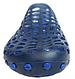 Аквашузы -коралки тапочки для кораллов синие, фото 2