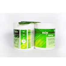 Сахарная паста ТМ BIOLIFE