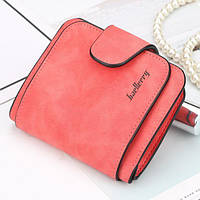 Клатч Baellerry Forever Mini Красный
