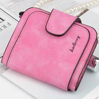 Клатч Baellerry Forever Mini Розовый