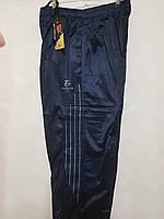 Мужские спортивные штаны эластик, фото 1