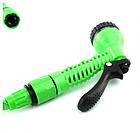 Шланг X-HOSE для полива 15 м Зелёный, фото 2