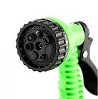 Шланг X-HOSE для полива 15 м Зелёный, фото 3