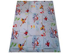 Комплект постельного белья Tirotex детский 12, детское