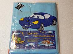 Комплект постельного белья Tirotex детский 13, детское