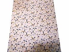 Комплект постельного белья Tirotex детский 15, детское