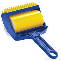 Щетка для чистки ковра Sticky Buddy (pr000052)