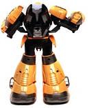 """Игровой набор """"Роботы боксеры"""" KD-8813, фото 4"""