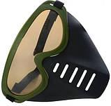 Военный набор для мальчиков 33480, фото 5