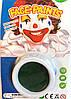 Карнавальная Краска для Макияжа Лица и Тела Грим Для Вечеринки Маскарад, фото 2