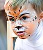 Карнавальная Краска для Макияжа Лица и Тела Грим Для Вечеринки Маскарад, фото 6