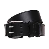 Мужской кожаный ремень Akor Leather akbrvdp61