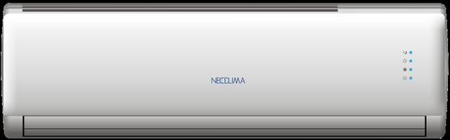 Кондиционер Neoclima NS/NU-09ASN
