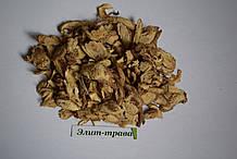 Цикорий корень 100 грамм