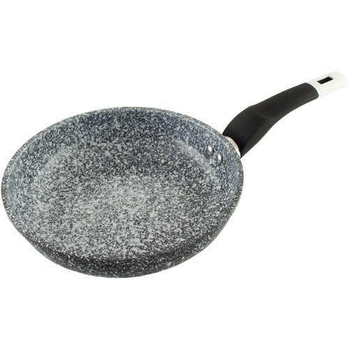Сковорода UNIQUE UN-5102-20